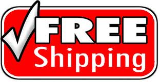 free-shipping-red.jpg
